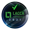 LACCA Approved 2021 rosette.png