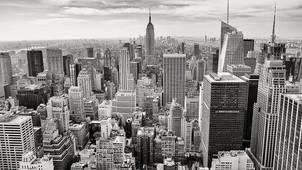 BRIG expositor en conferencia internacional en Nueva York
