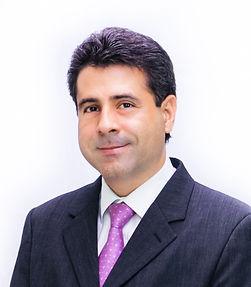 Adalberto Pinzón