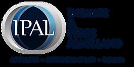 IPAL logo 507 DESCRIPTOR azul ancho-01.p