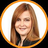 MARIA TERESA DIAZ.png