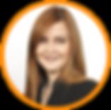 materesa_perfil.png