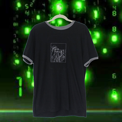 Chobits T-Shirt
