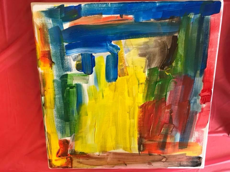 paint11