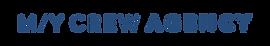 MCA Vectored Logo.png