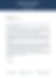 Screenshot 2020-05-12 at 05.18.36.png