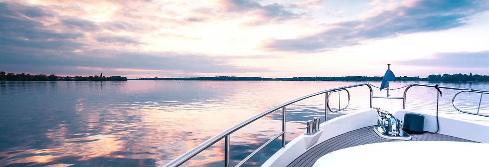 yacht%252520deck%252520in%252520sunset_e