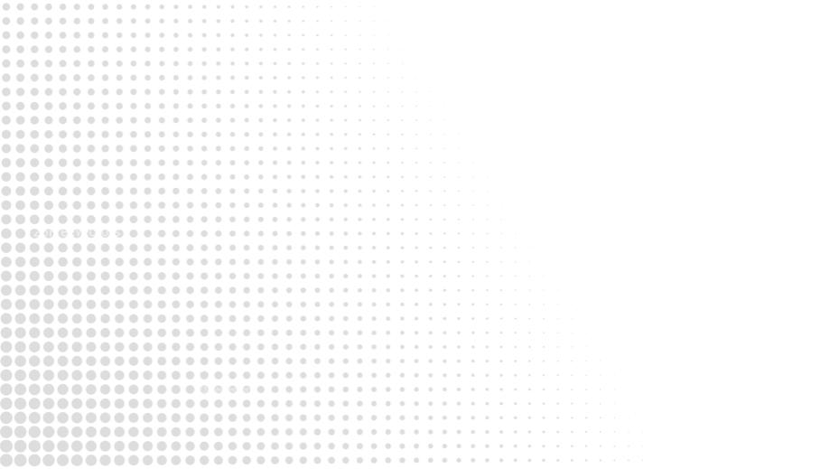 Screenshot 2020-09-26 at 13.52.10.png