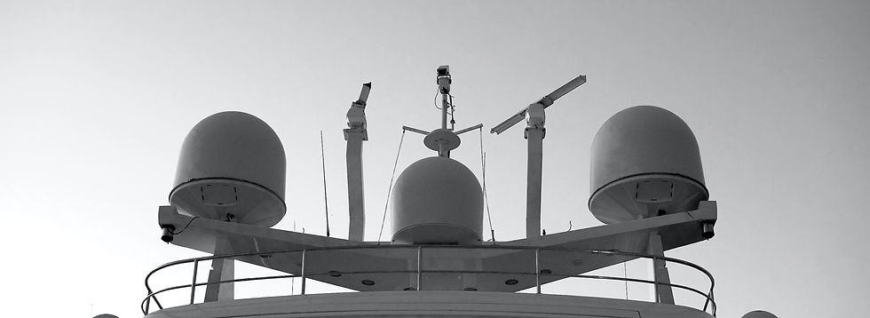 Radar%2520communication%2520and%2520Navi