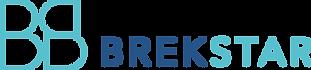 RZ_Brekstar_Logo.png