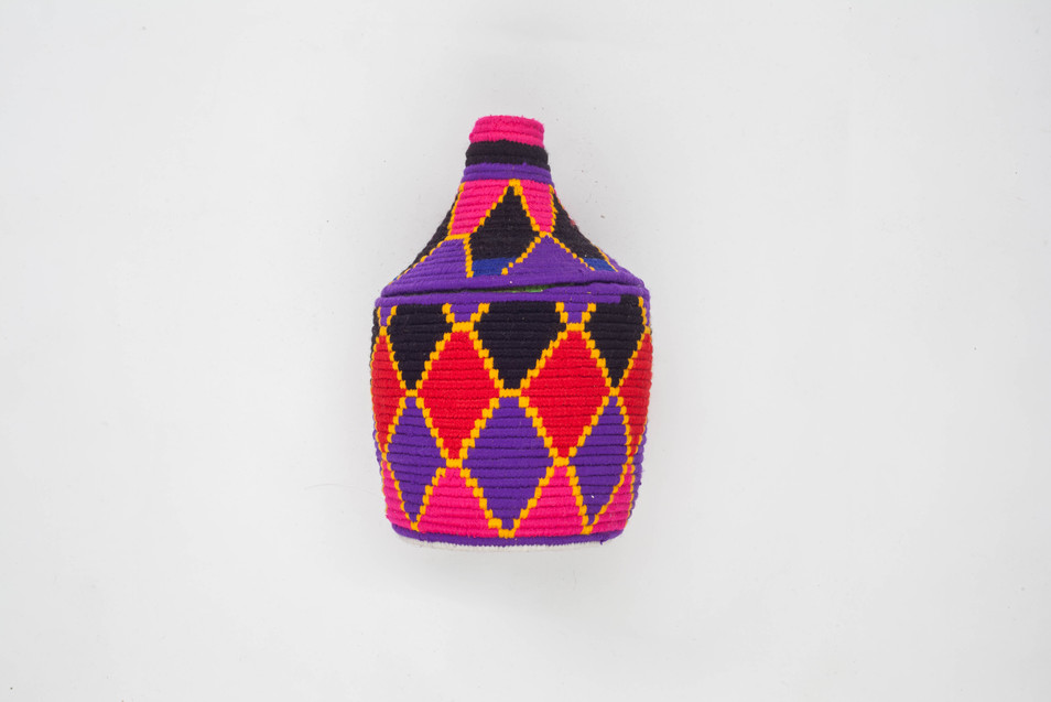 product photography decorative element