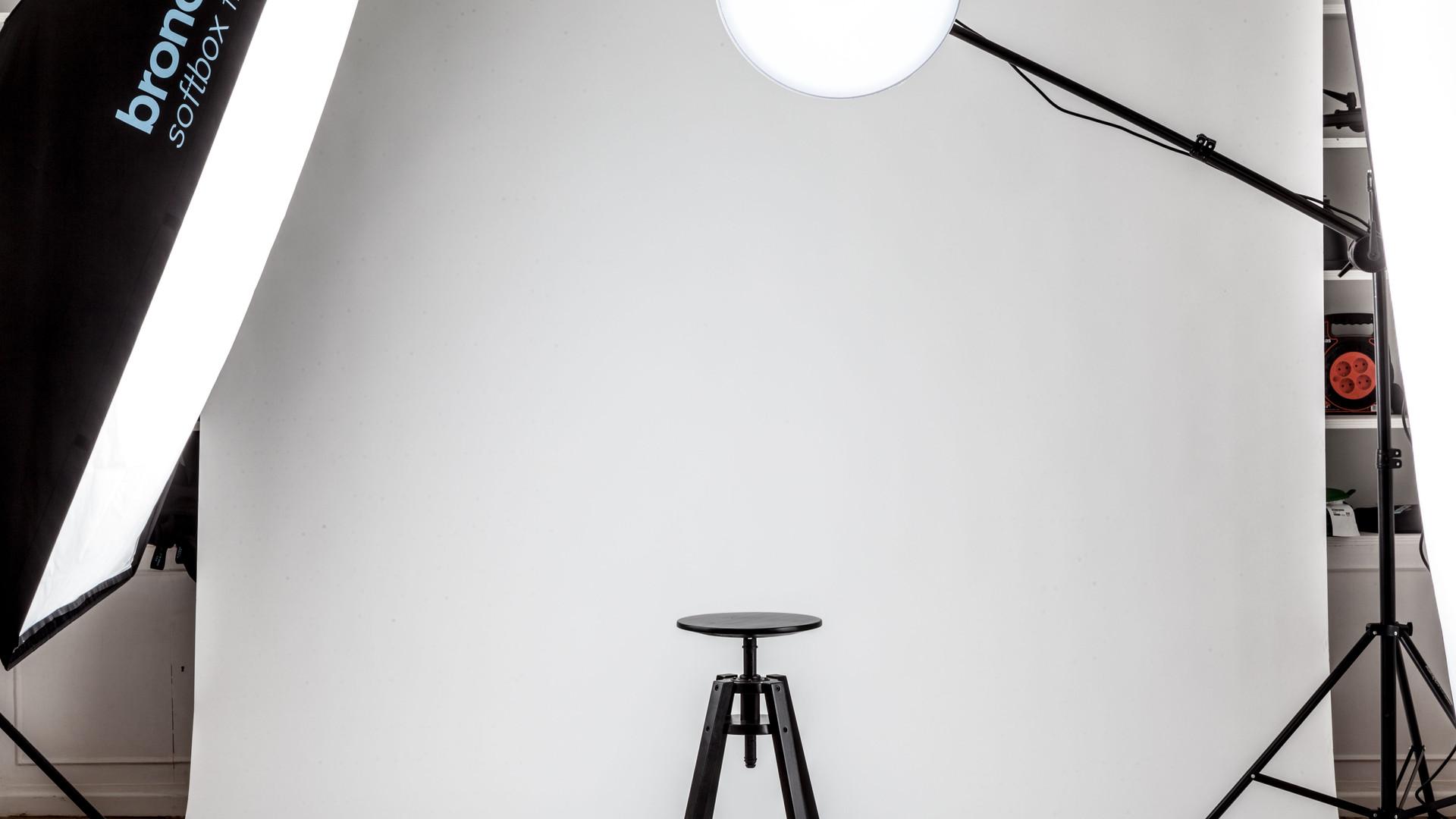 στούντιο φωτογραφίας εξοπλισμός στούντιο