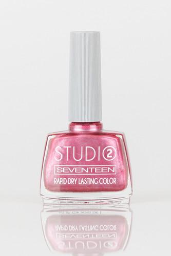 product photography nail polisher