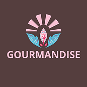 GOURMANDISE (4).png
