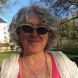 Sylvie Hardy Prioton Maître Reiki et Praticienne Reiki