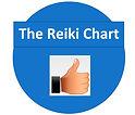 logo de la charte du reiki