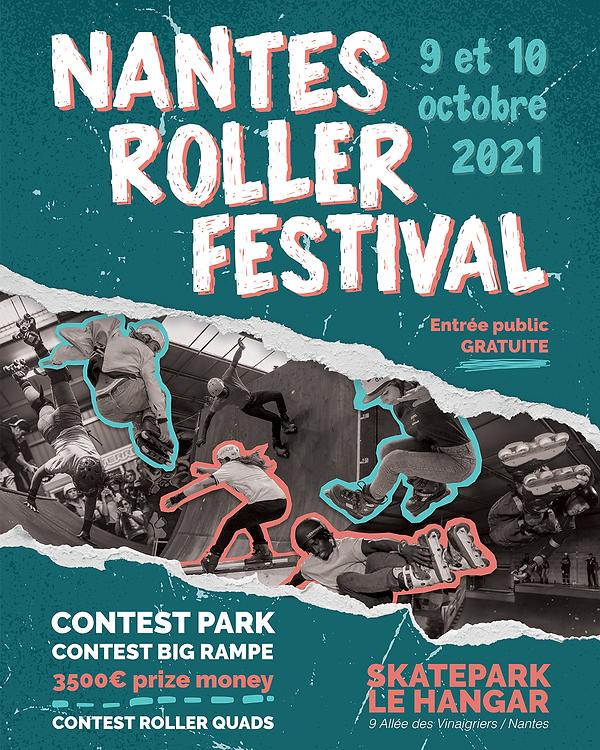 INSTA_Affiche_NantesRollerFestival2021_sanslogo.png