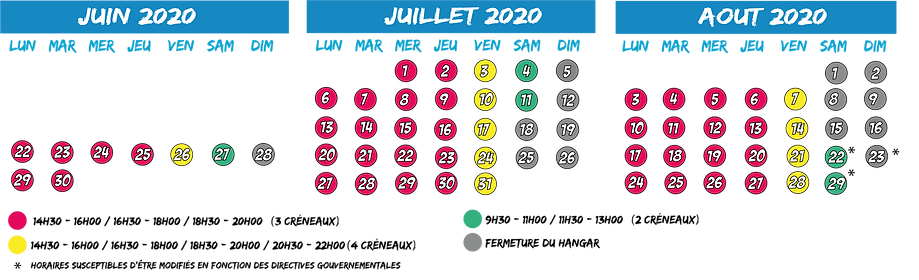 horaires été 2020.png