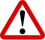 kisspng-exclamation-mark-computer-icons-warning-sign-clip-exclamation-mark-5b125a6105a5b5.