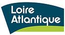 Logo_cg_loire-atlantique JPEG.jpg