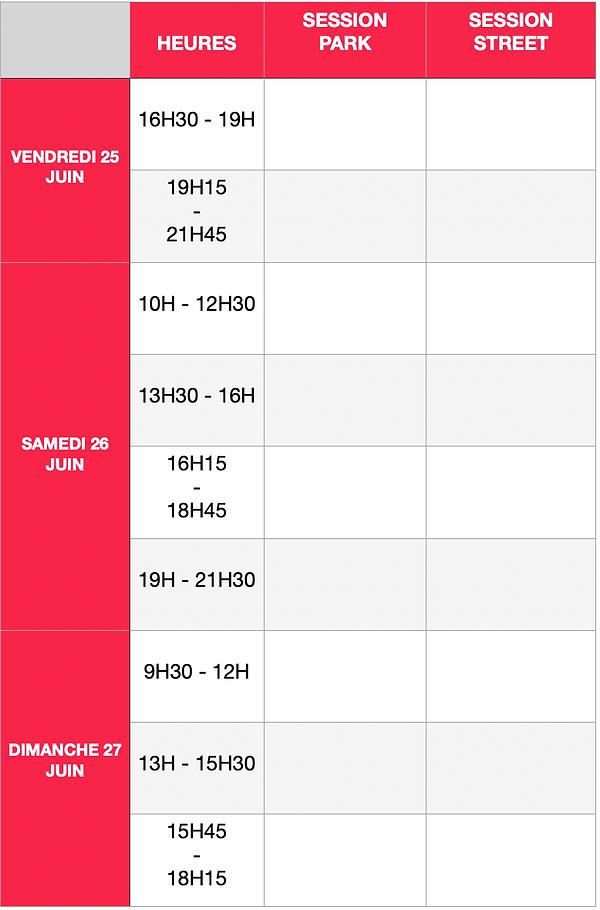 Capture d'écran 2021-06-15 à 10.13.38.pn
