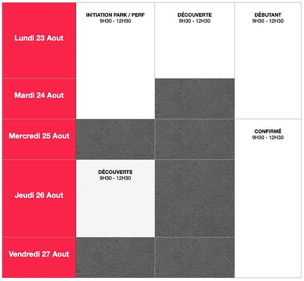 Capture d'écran 2021-06-01 à 11.17.20.pn