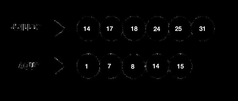 Capture d'écran 2021-06-21 à 14.47.29.png