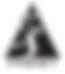 logo mystere 2.PNG