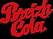 Logo_Breizh_Cola.png