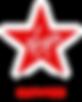 LOGO_VR_94.7 (NOIR).png