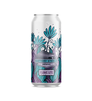 Flume Lite Can.png