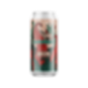 Flume3 Can.png