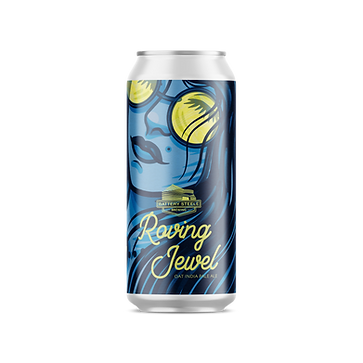 Roving Jewel Can.png