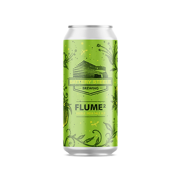 Flume2 Can.png