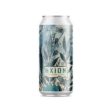 Axion Can.jpg