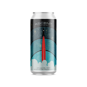 Ascent Can.png