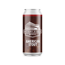 American Stout Can.jpg