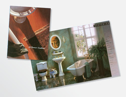 Catalog design_production