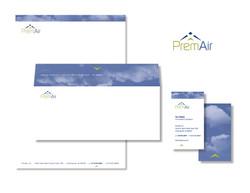 Portfolio Eight Design Samples2
