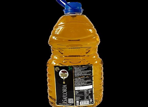 5 литров