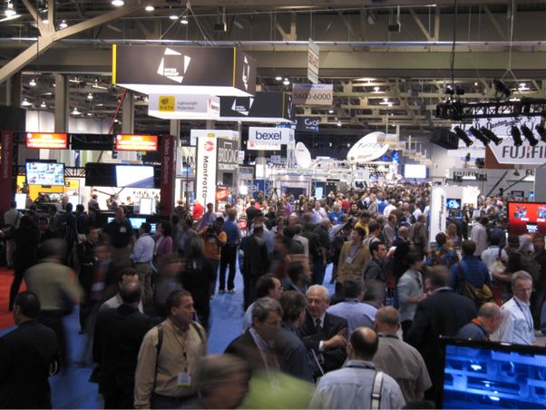 SDVI Selected for the SPROCKIT Hub at NAB 2015