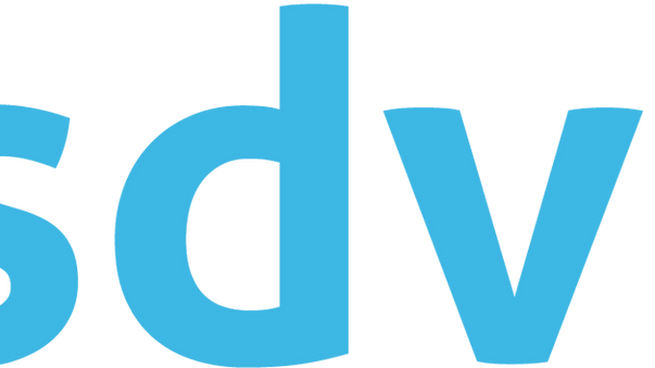 SDVI Closes Strategic Investment Round with Fox, Discovery & Turner