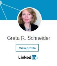 LinkedIn Badge.jpg