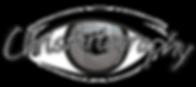 ChrisArtography Logo, Foto Mannheim Fotograf ChrisArtography