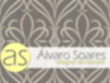 Alvaro Soares Designer de Interiores