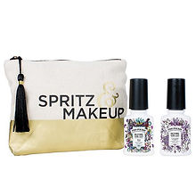 Spritz_Makeup_3_600x600_23016f90-ef24-49