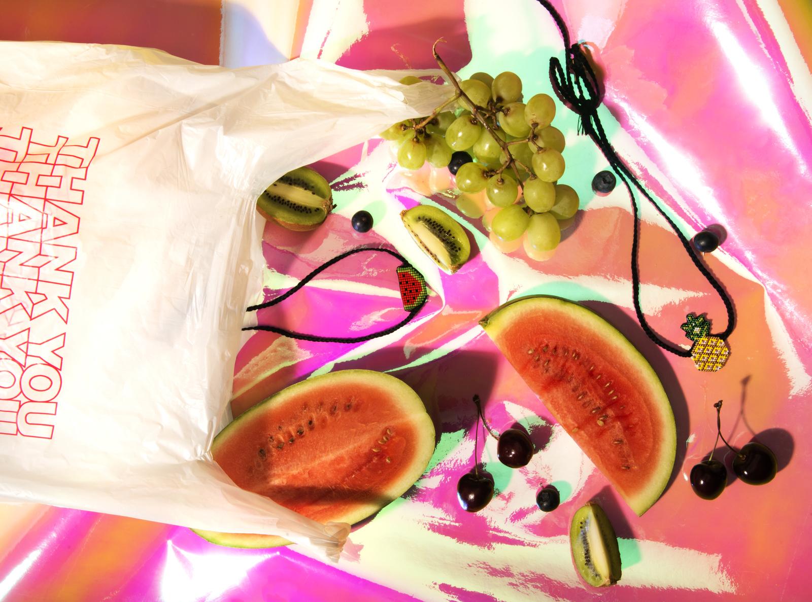 PF17_Lookbook_Still_Life_Shopping_bag-717
