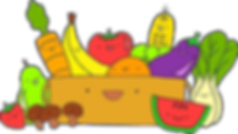 food-clipart-for-kids-36.png