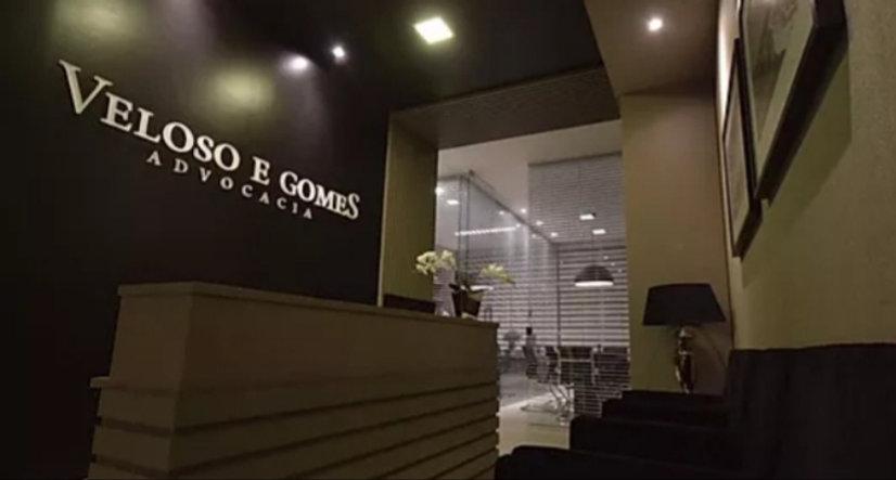 Imagem_Cabeçalho.jpg