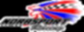 nora logo.fw.png
